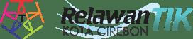 Official Web Relawan TIK Kota Cirebon