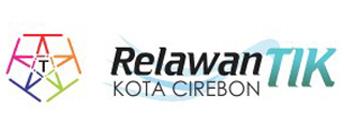 RTIK Kota Cirebon